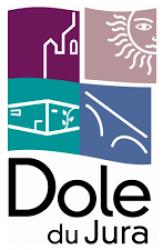 www.la-doloise.com